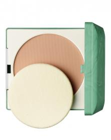 Stay-Matte Sheer Pressed Powder 02 Stay Neutral