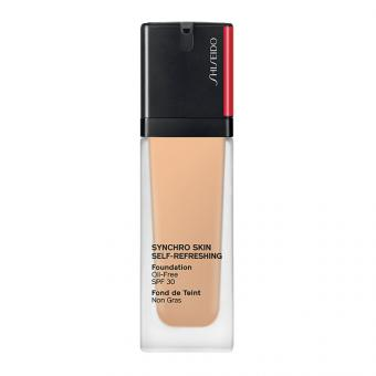 SYNCHRO SKIN Self-Refreshing Foundation SPF 30 260 Cashmere