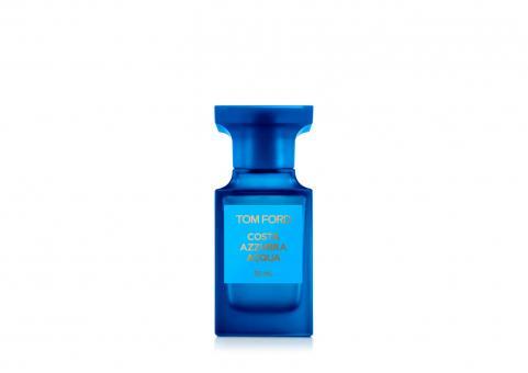 Costa Azzurra Acqua Eau de Toilette 50 ml