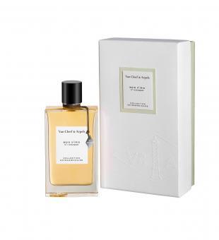 Bois d'Iris Eau de Parfum 75 ml