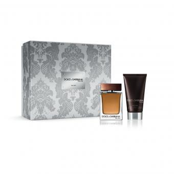 ff644054356809 Parfümerie und Kosmetik Kirner   The One for Men Coffret
