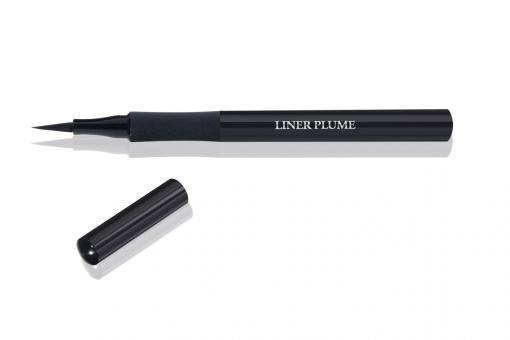 Parfümerie und Kosmetik Kirner   Liner Plume 01 Noir