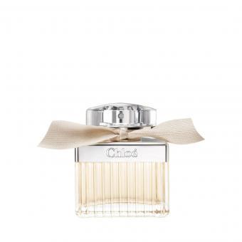 Parfümerie Und Kosmetik Kirner Chloé By Chloé Eau De Parfum 50 Ml