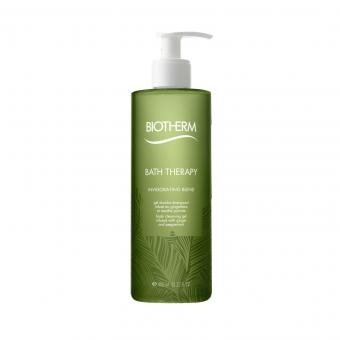 Bath Therapy Invigorating Blend Duschgel