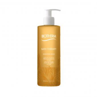 Bath Therapy Delighting Blend Duschgel
