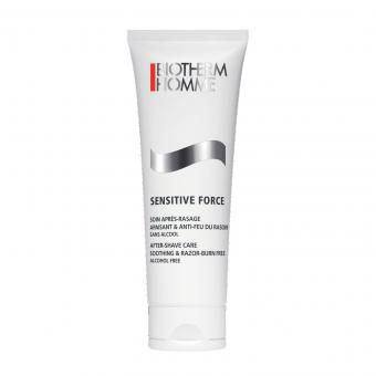 Sensitive Force After Shave Balm