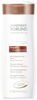SEIDE Repair Care Shampoo