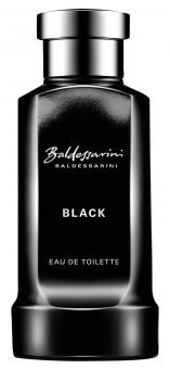Classic Black Eau de Toilette 50 ml