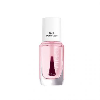 Instant Nail Perfector