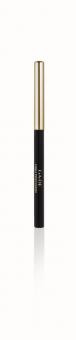 High Precision Eyeliner - 01 Black