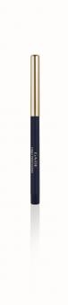 High Precision Eyeliner - 04 Dark Blue