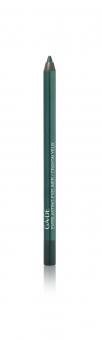 Everlasting Eyeliner - 302 Intense Green