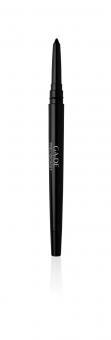 Precisionist Waterproof Eyeliner - 50 Black Label