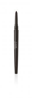 Precisionist Waterproof Eyeliner - 51 Rich Brown