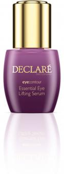 Essential Eye Lifting Serum