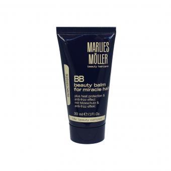 Marlies Möller - BB Beauty Balm for Miracle Hair 30 ml (ab 2 Artikel)