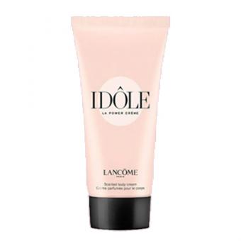 Lancôme - Idole La Power Body Cream 50 ml