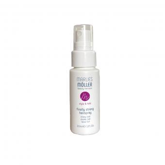 Marlies Möller - Finally Strong Hairspray 30 ml
