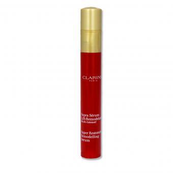 Clarins - Supra Serum Multi-Intensif 10 ml
