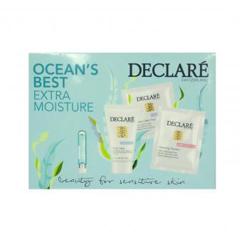 Declare - Oceans Best Pflegeset (ab 60 € Declare Einkauf)