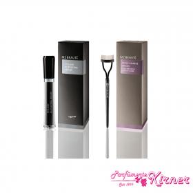 M2 Beaute - Eyelash Activating Serum & Eyelash Comb