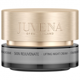 SKIN REJUVENATE Lifting Night Cream