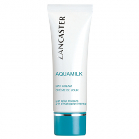 Aquamilk Day Cream