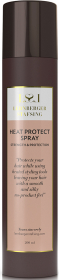 Lernberger Heat Protect Spray 200ml