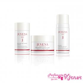 Juvena - Rejuven Men Anti-Age Cream & Energy Boost & Foamy Gel