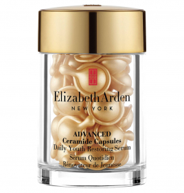 Ceramide Daily Youth Restoring Serum (30 Kapseln)