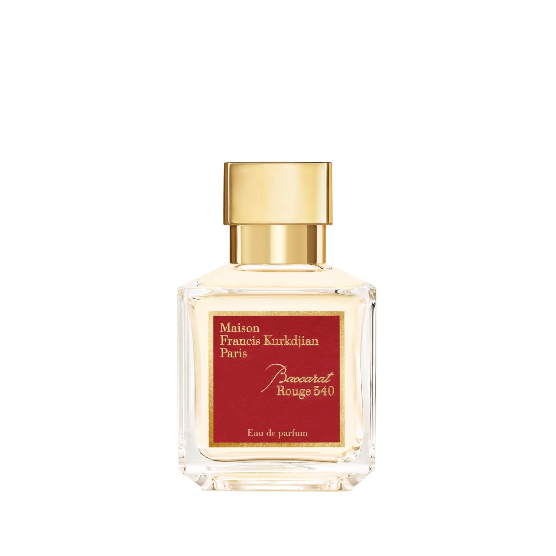 Parfümerie und Kosmetik Kirner   Baccarat Rouge 20 Eau de Parfum ...