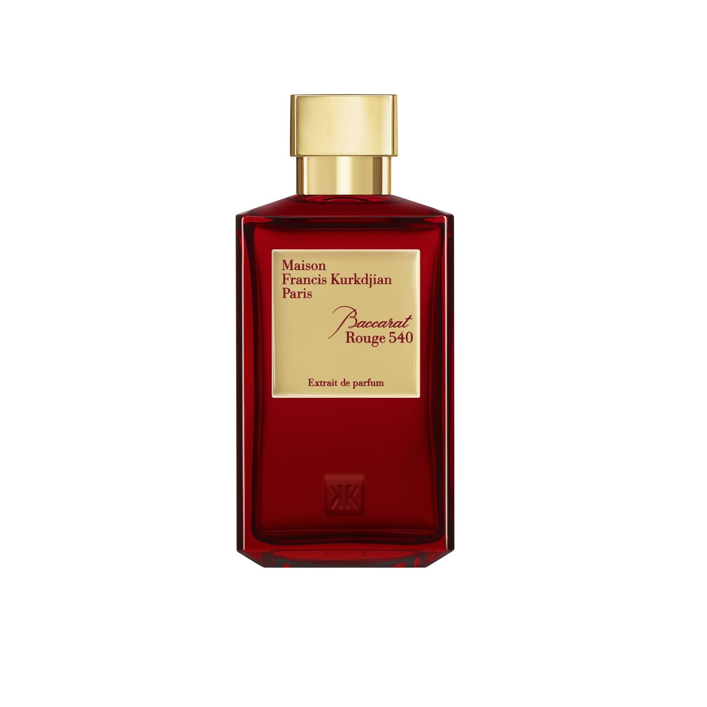 Baccarat Rouge 20 Extrait de ...   Parfümerie und Kosmetik Kirner