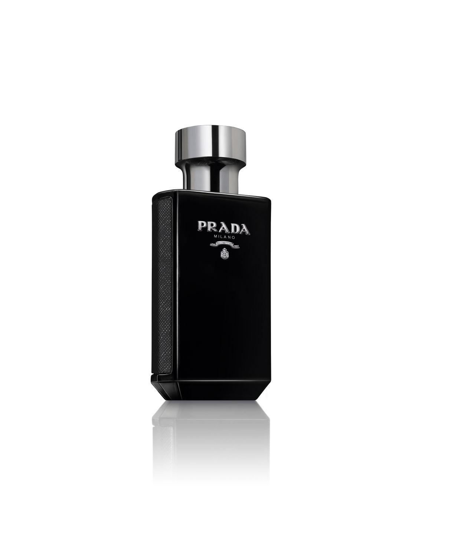 parf merie und kosmetik kirner l 39 homme prada intense eau de parfum 50 ml. Black Bedroom Furniture Sets. Home Design Ideas
