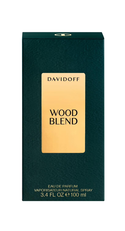 parfümerie kirner gutscheincode